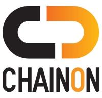 LOGO CHAINON