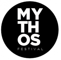 logo mythos 2018